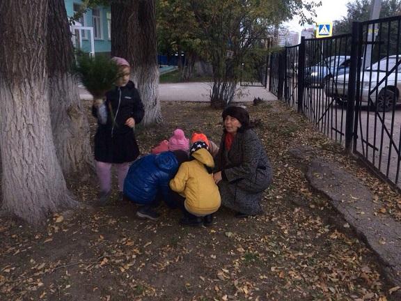 Новости ульяновска сегодня последние свежие события